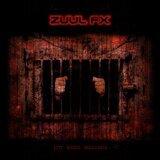 Zuul Fx