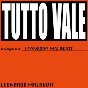 Leonardo Malaguti 歌手頭像