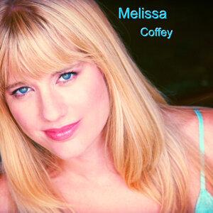 Melissa Coffey 歌手頭像