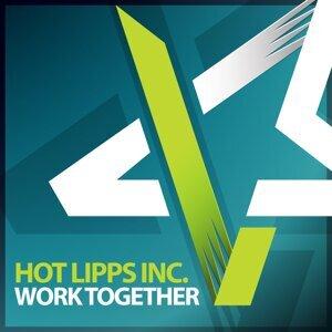 Hot Lipps Inc. 歌手頭像