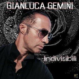 Gianluca Gemini 歌手頭像