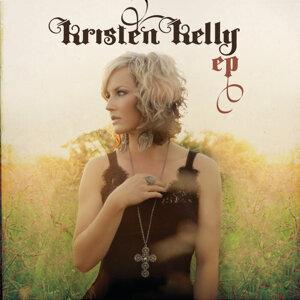 Kristen Kelly 歌手頭像