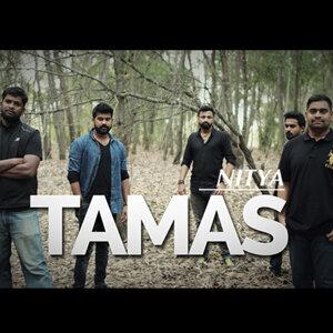 Tamas 歌手頭像