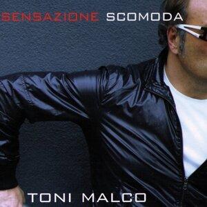 Toni Malco 歌手頭像