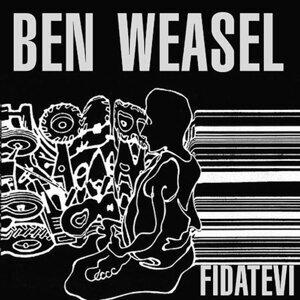 Ben Weasel 歌手頭像