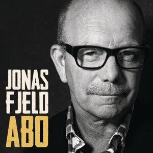 Jonas Fjeld