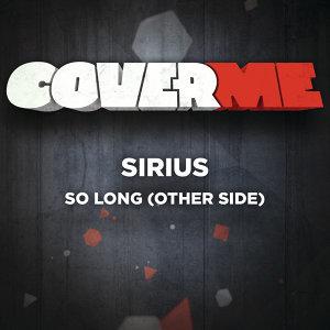 Sirius 歌手頭像