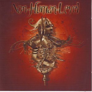 Non Human Level
