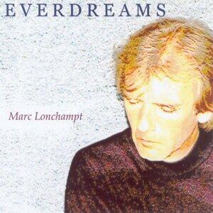 Marc Lonchampt 歌手頭像