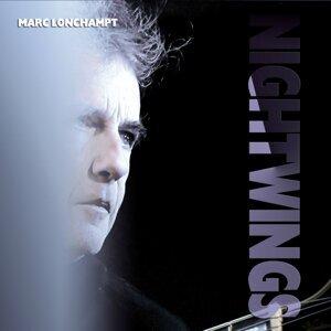 Marc Lonchampt