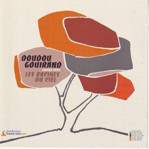 Doudou Gouirand