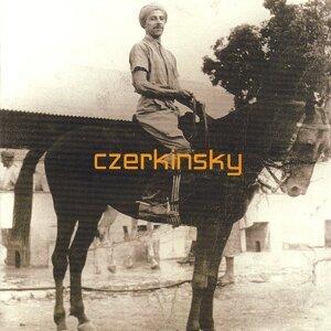 Czerkinsky 歌手頭像