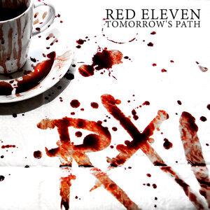 Red Eleven 歌手頭像