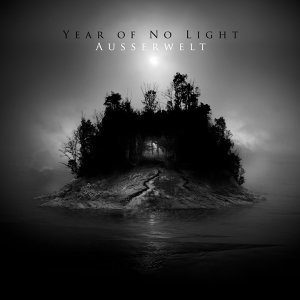 Year Of No Light 歌手頭像
