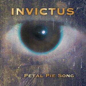 Invictus 歌手頭像