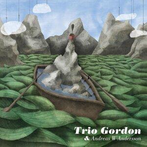 Trio Gordon