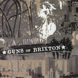 Guns Of Brixton 歌手頭像