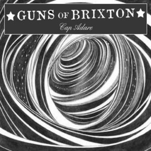 Guns Of Brixton