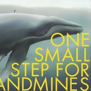 One Small Step For Landmines 歌手頭像