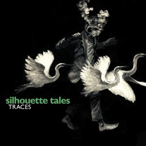Silhouette Tales