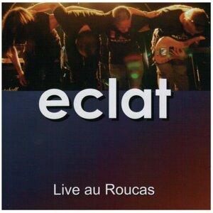 Eclat 歌手頭像