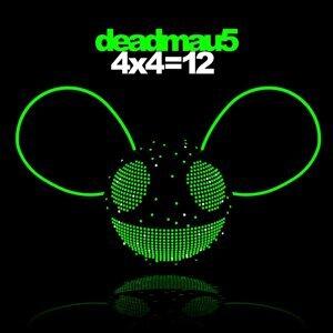Deadmau5 歌手頭像