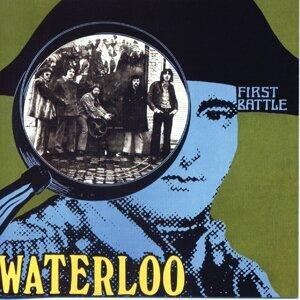 Waterloo 歌手頭像