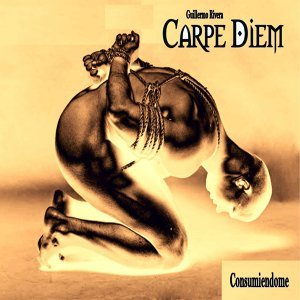Carpe Diem 歌手頭像
