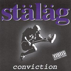 Stalag 13 歌手頭像