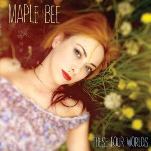 Maple Bee 歌手頭像