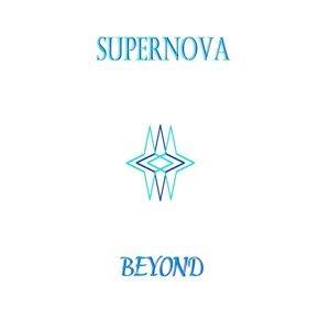 Supernova アーティスト写真
