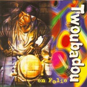 Twoubadou En Folie 歌手頭像