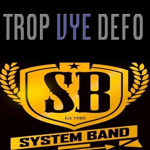System Band