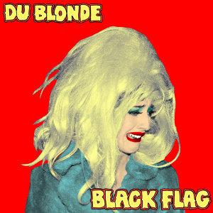 Du Blonde 歌手頭像