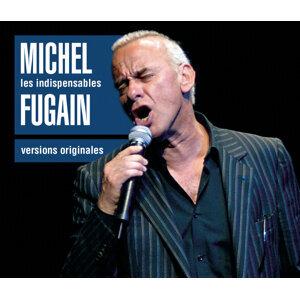 Michel Fugain 歌手頭像