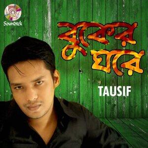Tausif
