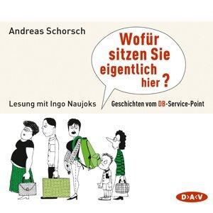 Andreas Schorsch 歌手頭像