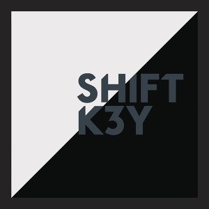 Shift K3Y and Linden Jay 歌手頭像