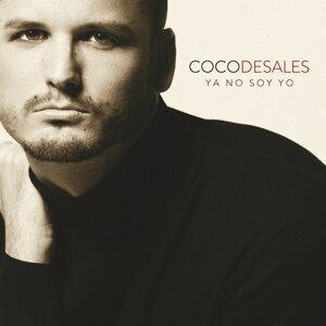Coco Desales 歌手頭像
