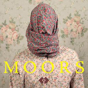 Moors 歌手頭像