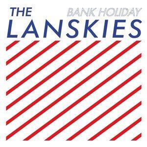 The Lanskies 歌手頭像