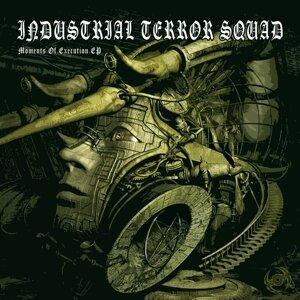 Industrial Terror Squad 歌手頭像