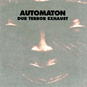 Automaton 歌手頭像