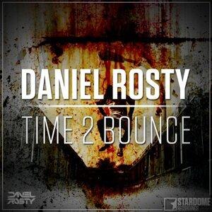 Daniel Rosty 歌手頭像