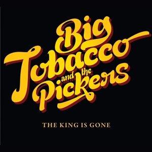 Big Tobacco & The Pickers 歌手頭像