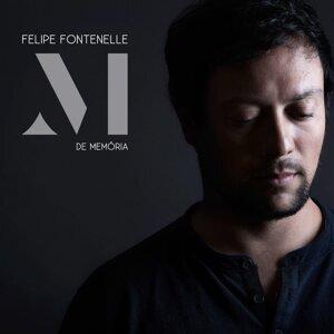Felipe Fontenelle 歌手頭像