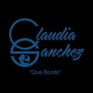 Claudia Sanchez 歌手頭像