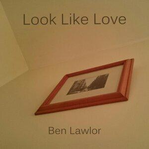 Ben Lawlor 歌手頭像