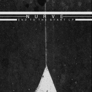 Nurve 歌手頭像