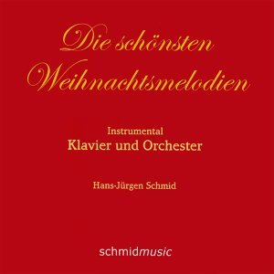 Hans Juergen Schmid 歌手頭像